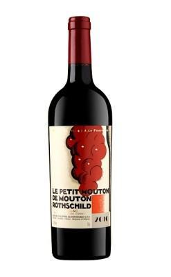 供应木桐副牌红葡萄酒2012、武当鲁齐庄园副牌红葡萄酒2012
