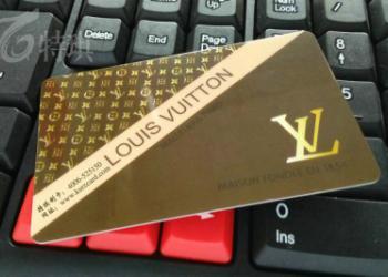 智能卡制作、磁条卡、条码卡图片