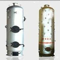 供应太康立式燃煤蒸汽热水锅炉