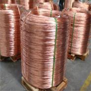 佛山T2环保紫铜丝价格图片