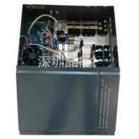 内蒙古喆能35kw电磁感应加热器