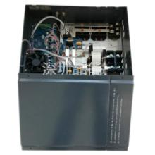 供应内蒙古喆能35kw电磁感应加热器价格批发