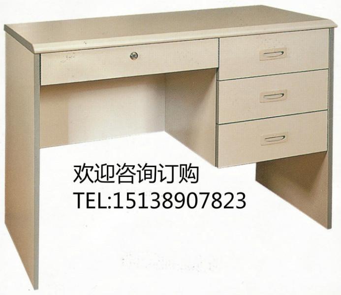 郑州办公家具图片/郑州办公家具样板图 (1)