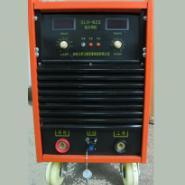 大功率拉弧栓钉焊机图片