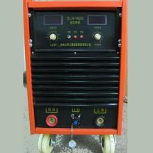供应螺柱焊机,螺柱焊机批发商,拉弧栓钉焊机电话