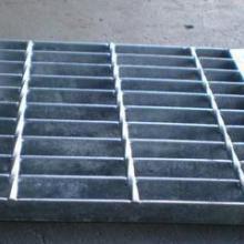 供应铸铁沟盖板厂家/低价促销铸铁沟盖板/铸铁沟盖板价格规格批发