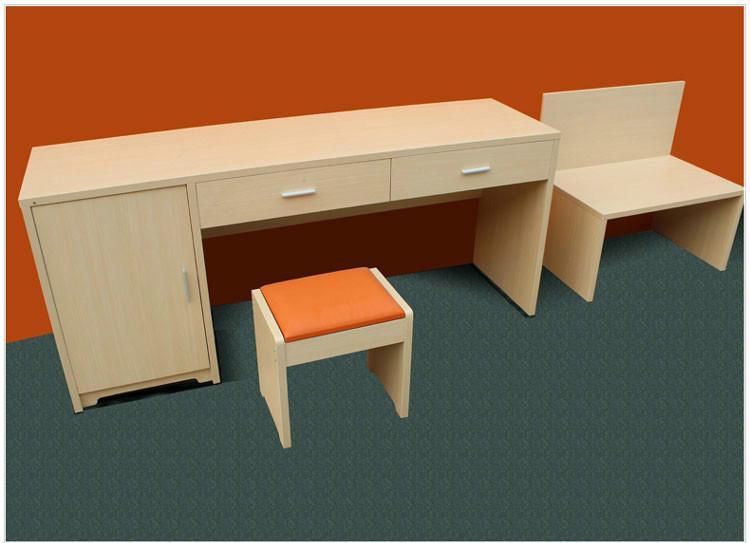 直销简易现代桌子行李柜写字台图片大全图片