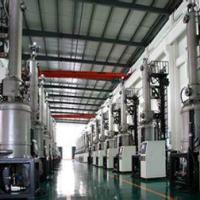 供应常州无锡回收单晶炉中频炉公司