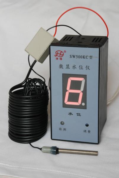 供应电子水位显示器