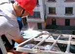 上海信誉好的工程检测,您最佳选择工程检测冱