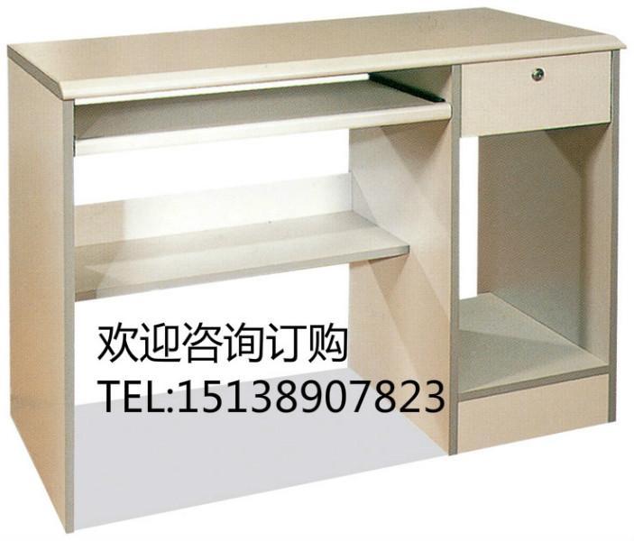 郑州办公家具图片/郑州办公家具样板图 (4)
