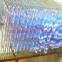 山东丝网印刷,山东丝网印刷公司,山东丝网印刷价格