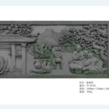 供应砖雕生产,砖雕生产商,四川砖雕工艺,砖雕工艺价格,砖雕工艺图片