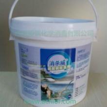 供应消杀威牌硫酸铜除藻剂