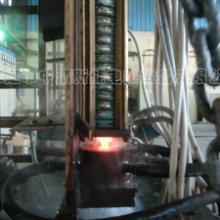 供应专业的热处理淬火炉生产厂家图片