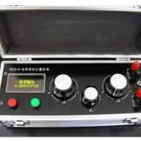 供应ECS-VI电导仪电计检定标准器
