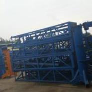 海南海口布料机/泵车配件公司电话图片