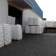 LDPE/1F7B/燕山石化图片