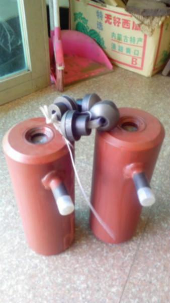 供应 的剪板机氮气缸 剪板机配件氮气缸