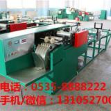 供应哈密瓜纸袋机的厂家型号第三代300个/分钟动力1.5kw
