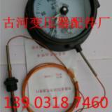 供应衡水温度计表