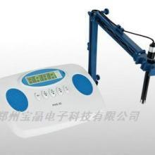 供应PHS-3C酸度计/PH计/酸度计价格/宝晶酸度计PH计/酸度计PH计原理应用