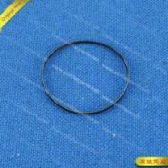 原装正品惠普HP100出纸皮带小皮带图片