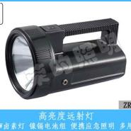 ZR2900高亮度远射灯图片