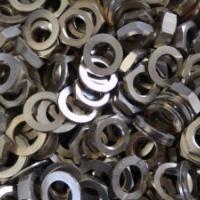 供应M30铜螺母