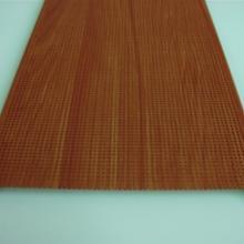 供应铝条扣板-木纹铝条扣板-铝条扣板厂家批发
