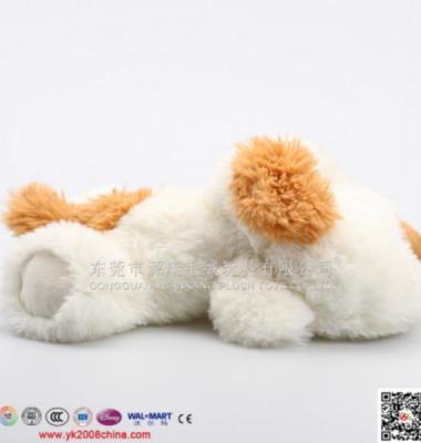 毛绒玩具定做图片/毛绒玩具定做样板图 (3)