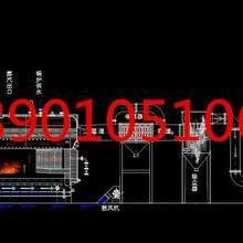 供应泸州锅炉