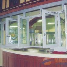 供应钢质防火玻璃窗,玻璃防火窗,隔热防火玻璃窗