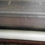 厂家生产玻璃纤维布,图片