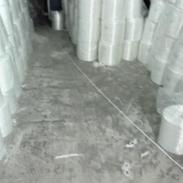 江苏石膏纱图片
