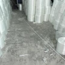 供应江苏石膏纱,石膏纱规格型号,石膏纱特点
