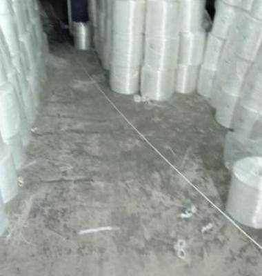 玻璃纤维石膏纱图片/玻璃纤维石膏纱样板图 (4)