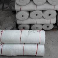 供应山东300克玻璃纤维网格布,网格布厂家销售