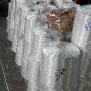 枣庄玻璃纤维缠绕纱品质好 价格低图片