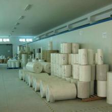 供应离型纸/离型纸报价/离型纸厂家/离型纸供应/离型纸直销