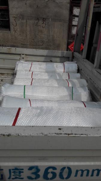 供应玻璃纤维中碱04布,中碱04布批发价格