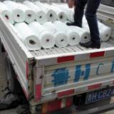 供应陕西玻璃纤维布,玻璃纤维布报价