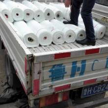 供应浙江玻璃纤维布,厂家销售玻璃纤维布,玻璃纤维布价格图片