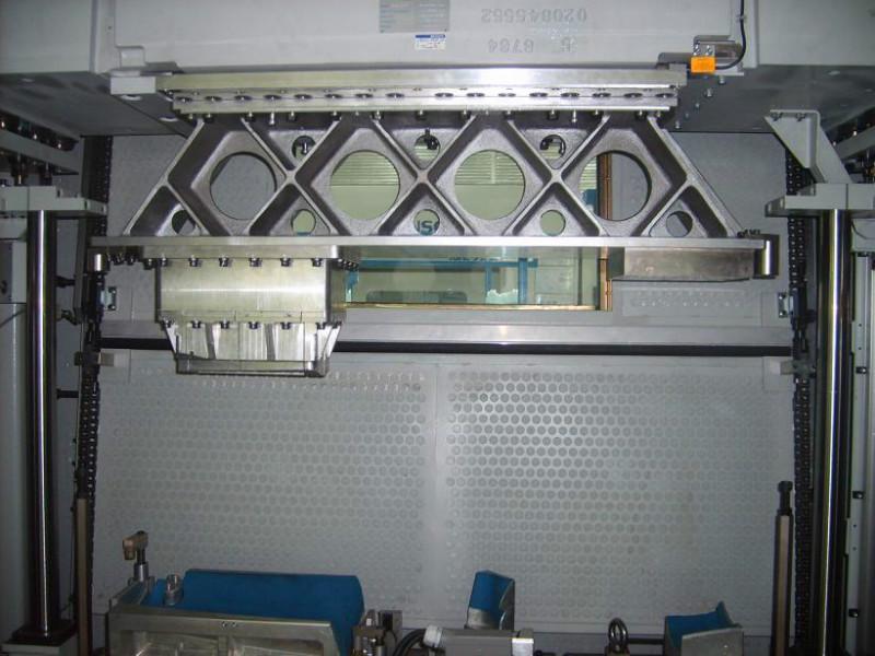 供应郑州振动摩擦焊接机厂家,郑州振动摩擦焊接机报价