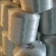 河北石膏纱  强度高、耐火优质纱图片