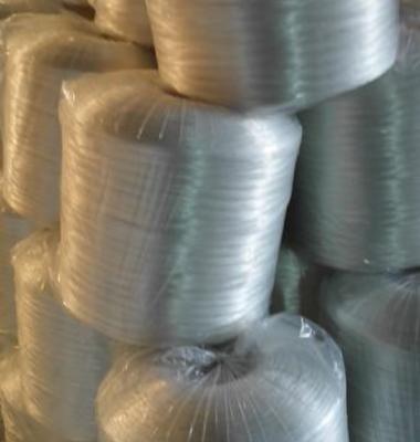 玻璃纤维石膏纱图片/玻璃纤维石膏纱样板图 (3)