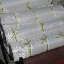供应青海玻璃纤维布,玻璃纤维布厂家批发,玻璃纤维布报价批发