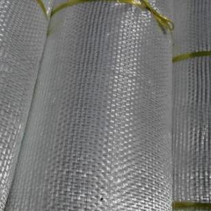 山西玻璃纤维布图片