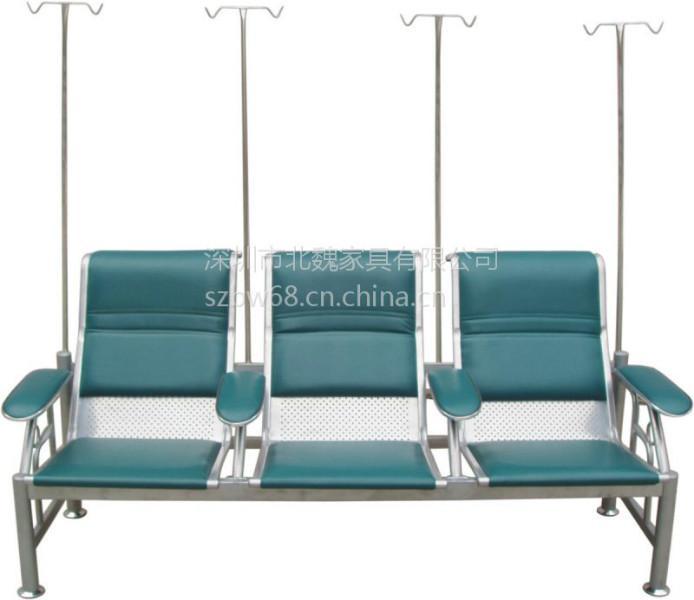 供应医疗输液椅厂家-输液椅图片-不锈钢输液椅 医院输液椅厂家 医院输液椅厂家-门诊输液椅价格-