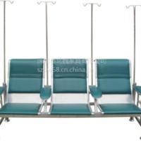 供应医院输液椅-三人输液椅- 单人输液椅-输液椅工厂 医用输液椅_医院输液椅_输液椅厂